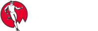 Skyrunner World Series