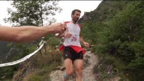 LIMONE SKYRUNNING EXTREME   WORLD SERIES FINAL 2013