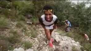 LIMONE SKYRUNNING EXTREME  – SKYRUNNER® WORLD SERIES FINAL 2014